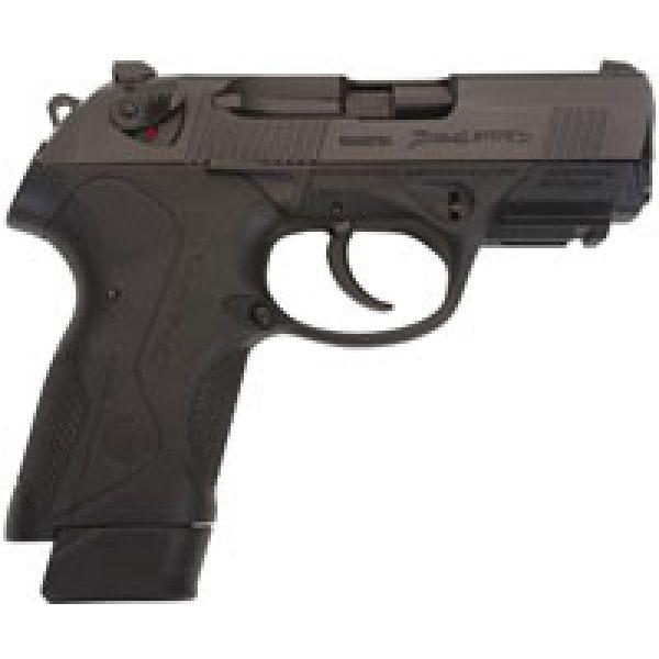 Beretta PX4-Storm 40sw Compact 12+1