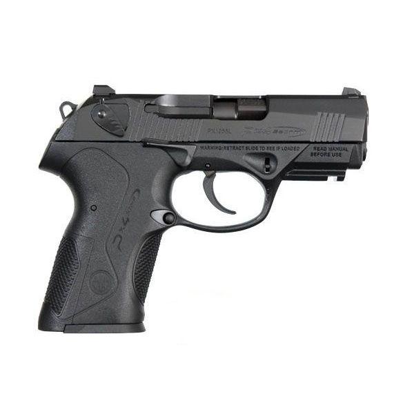 Beretta JXC4F21 PX4 Storm 40 SW Compact