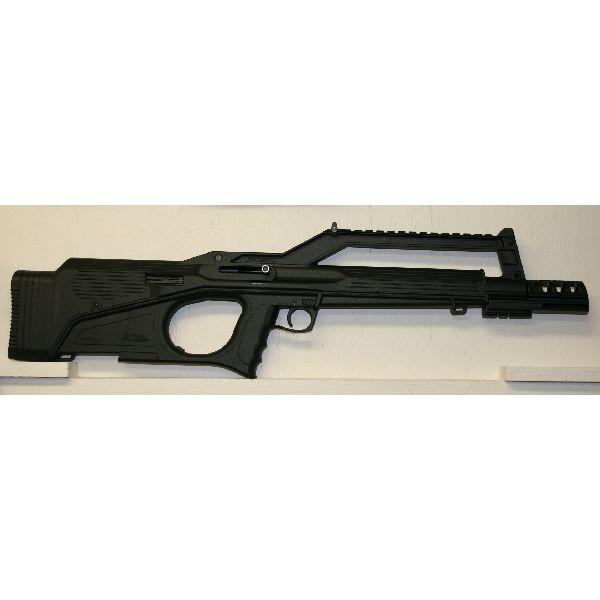 EAA Tanfoglio Appeal 22LR Bullpup Rifle