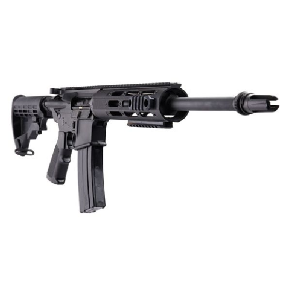 "DPMS Panther 300 AAC Blackout 16"" Brake"