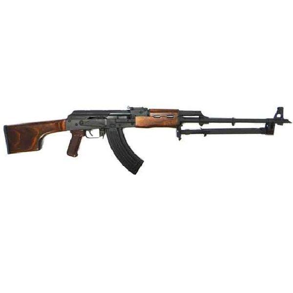 Century Arms RI2109-X M64 Polish RPK 7.62 x 39