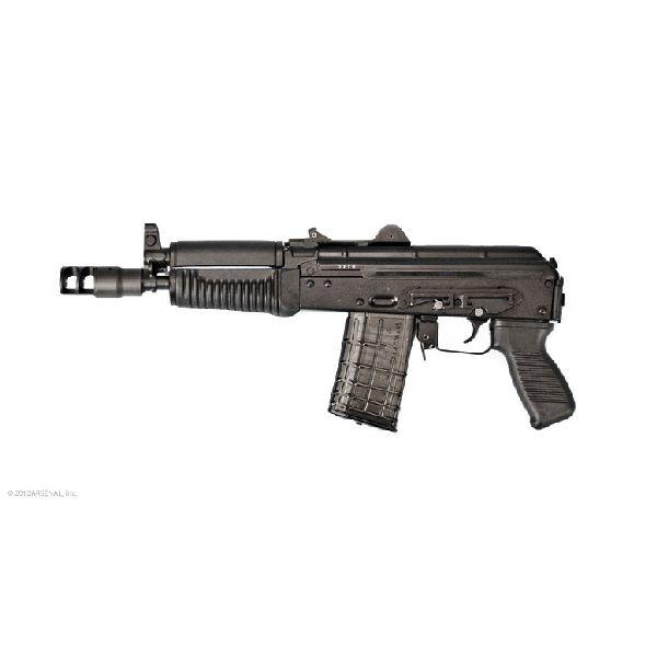 Arsenal SLR106UR-58 Krinkov Pistol 5.56x45 Caliber