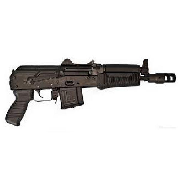 Arsenal SLR106-58 SLR106UR Krinkov AK Pistol