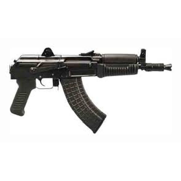 Arsenal SAM7K-01 Krinkov Pistol 7.62x39 Caliber