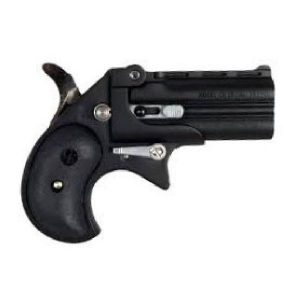 Cobra Big Bore Derringer CB38BB 38 Special 2.75