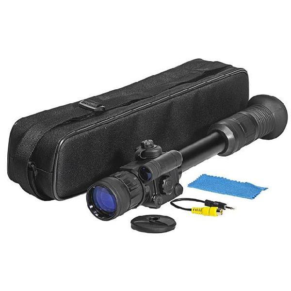 Sight Mark Photon XT 4.6x42S Digital Night Vision Riflescope