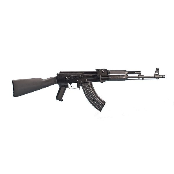 Arsenal SAM7R-61 Milled AK Rifle 7.62x39 30+1