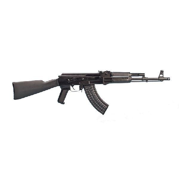 Arsenal SAM7R-61 Milled AK Rifle 7.62x39 30+1