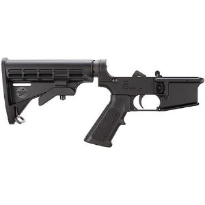 Bushmaster 92952 XM-15 Lower Receiver