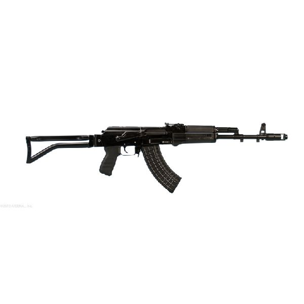 Arsenal SAM7SF-84 7.62X39 10+1 Side Folding Stock