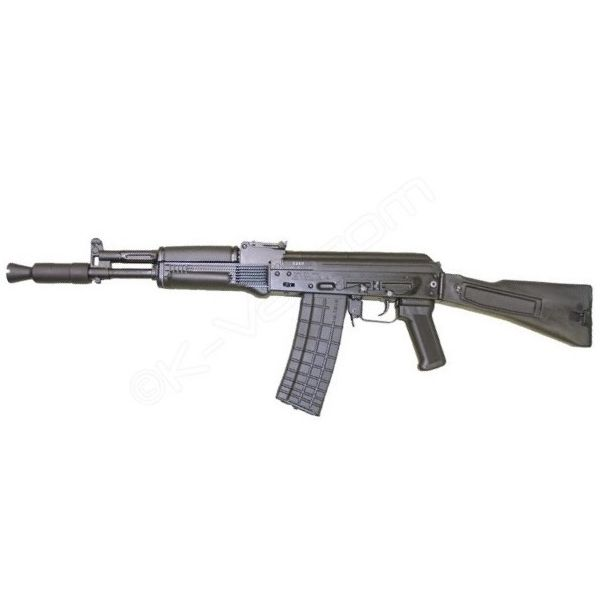 Arsenal SLR-106CR 5.56 NATO/223 AK74