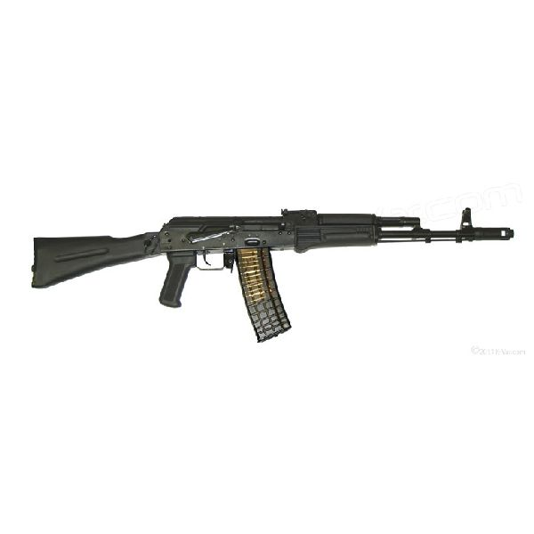 Arsenal SLR106-31 223 / 5.56 Nato Side Folding Stock AK
