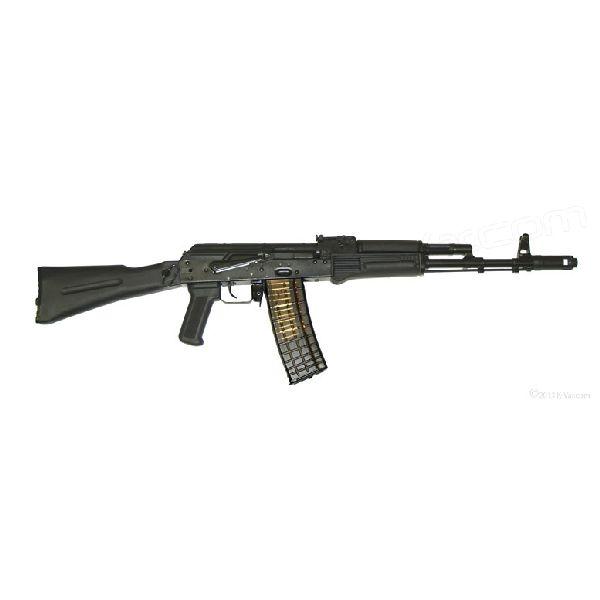 Arsenal SLR106-31 223 / 5.56 Nato Side Folding Stock AK