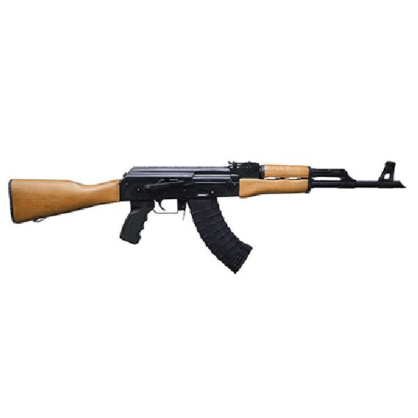 Century Arms Red Army Standard RI2250N RAS47 7.62X39mm