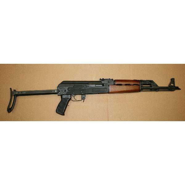 CIA Yugo M70 ABM  AK47 Milled Receiver 7.62x39 UFStock
