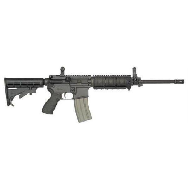 Bushmaster 90386 XM-15 Modular Carbine 5.56