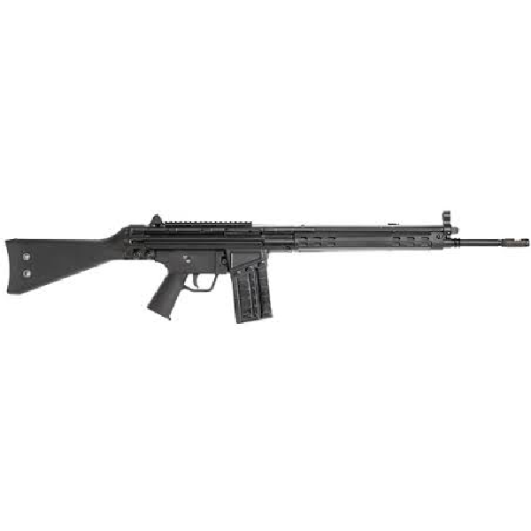 Century Arms RI2253X C308 SA Rifle 308 Win.