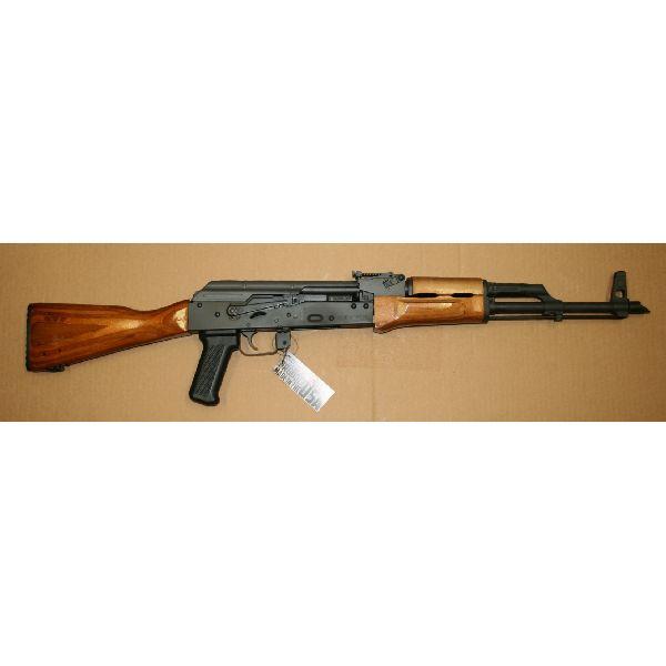 I.O. Inc. AKM247C IODM2008 Classic AK47 7.62 X 39