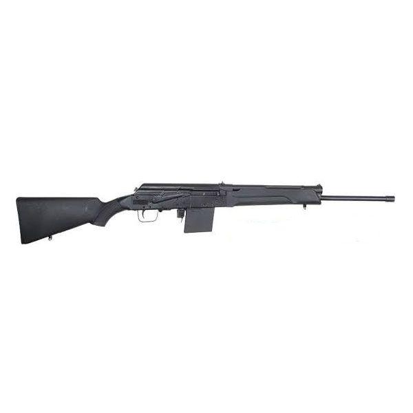 Saiga IZ-104 410 Gauge Shotgun