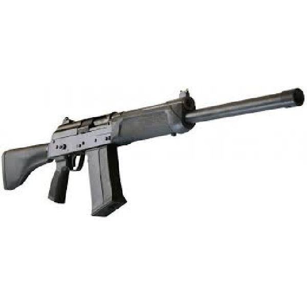 DDI Arms DDIAK12 DDI-12 Semi-Auto 12 Gauge