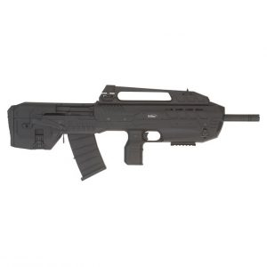 TriStar 25122 Compact-l