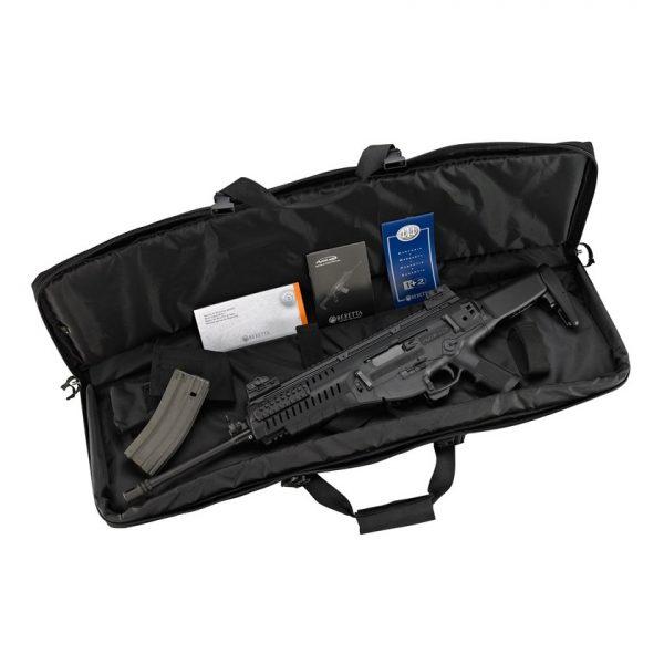 Beretta ARX100 5.56 Rifle-5