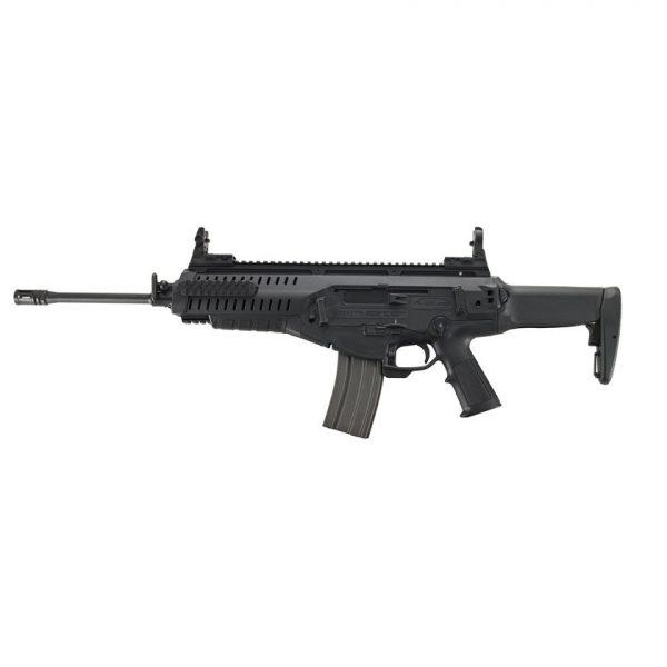 Beretta ARX100 5.56 Rifle-2