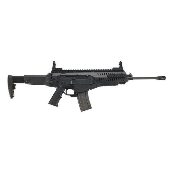 BerettaARX100 5.56 Rifle-1