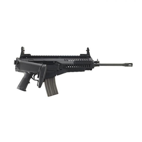 Beretta ARX100 5.56 Rifle-3