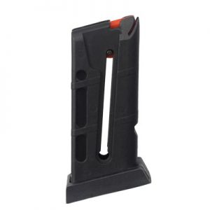 EAA Appeal 600535 .22 Long Rifle 10 Round Factory Magazine