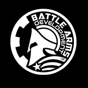 Battle Arms Development Inc. Logo