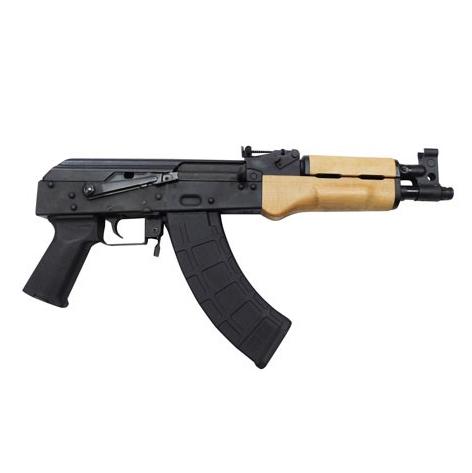 Century HG4257-N US Draco AK Pistol