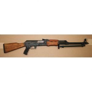 CAI M72 RPK