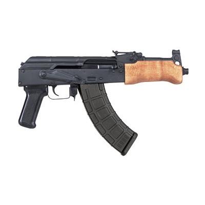 Century Arms Mini Draco HG2137-N