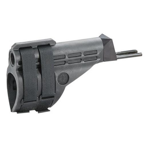 Century Arms OT1648 SB47 Stabilizing Brace