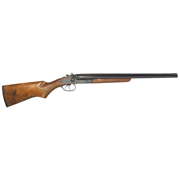 CAI-M99 Coach Shotgun