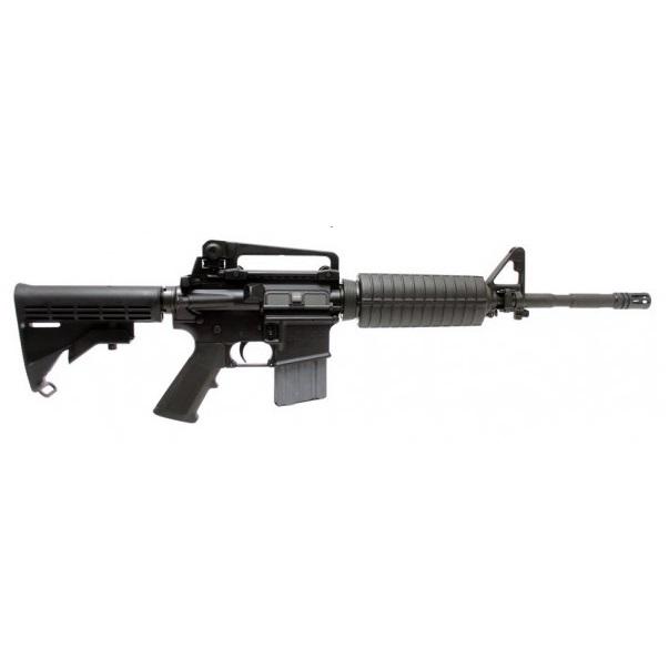 Colt LE6921 SBR 14.5