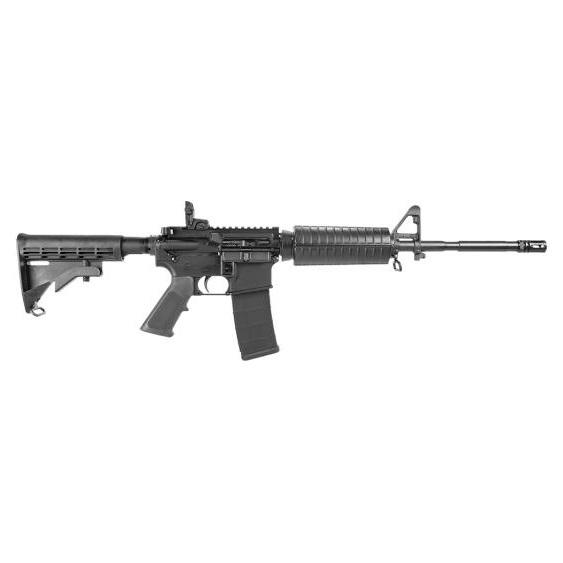 Colt LE6920 AR-15 M4 Carbine 223/5 56 16 1
