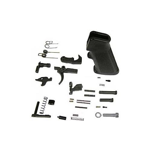 DPMS LRPK308 lower parts
