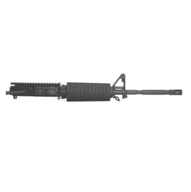 DS Arms ZM4CBU16M4 Upper Half