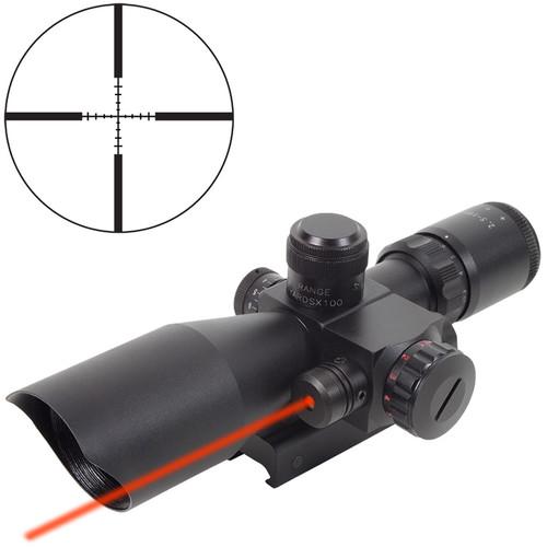 Firefield ff13011 scope-laser-3