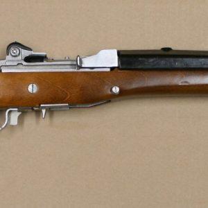K Mini-14 30 GBF
