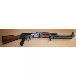 JR-M72B1 RPK-l