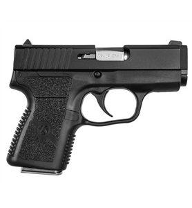 Kahr Arms CM9093CB CM9 9mm Sub-Compact