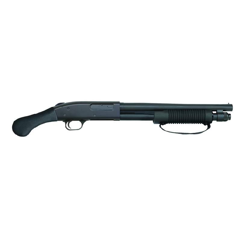 "Mossberg 590 Shockwave-50659 14"" Barrel Shotgun"
