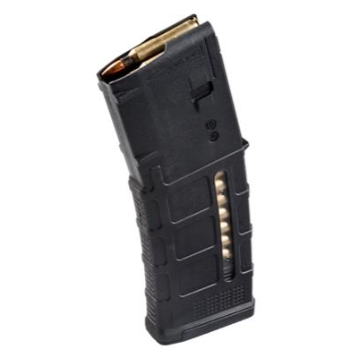 Magpul PMAG 30 GEN M3 Window