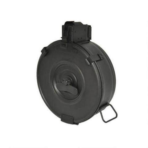 SGM Tactical SAKD76275 75 Rd Drum