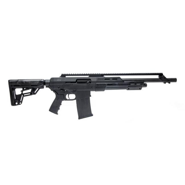 Standard Manufacturing SKO-12 12 GA Shotgun