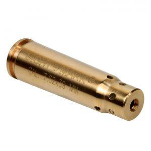 SM39002 Bore Sight 7.62x39-2