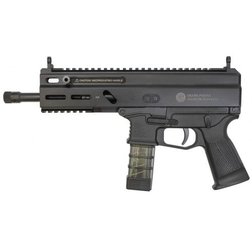 GP Stribog SP9A1-9mm-Pistol-500